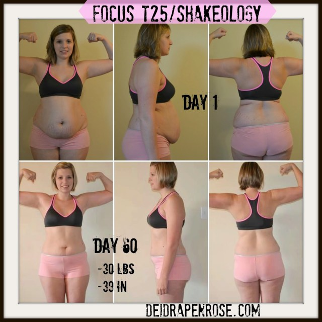 Deidra Penrose, Elite team beach body coach, health and fitness coach, t25 results, t25 transformation, weight loss results, fitness motivation, clean eating, shakeology, lose weight after baby, accountability, beach body challenge group, weight loss programs, transformation story, team beach body