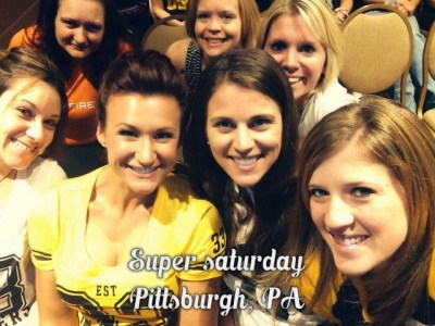 Deidra Penrose, Beachbody Pittsburgh, Team beach body, weight loss, fitness coach, Harrisburg beachbody, top fitness coach, home fitness coach, weight loss journey, forever fit beachbody, super saturday pittsburgh, super saturday beachbody, fitness motivation