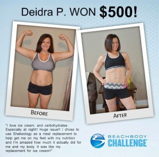 Deidra Mangus,12 star diamond beachbody coach, breastfeeding mom, natural food, Shakeology, postpartum fitness journey, weight loss journey after baby, elite team beachbody coach, new mom weight loss, successful beachbody coach PA, superfoods, online fitness coach PA, online support group, meal replacement shake, benefits of shakeology