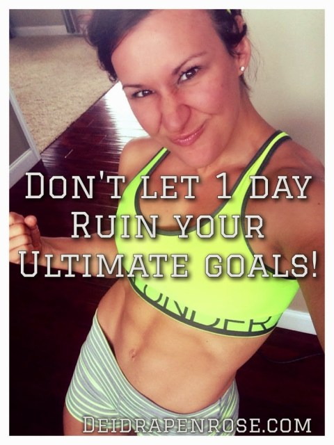 Deidra Penrose, fitness motivation, accountability, clean eating, body beast, top coach beach body Harrisburg pa, top fitness coach Pittsburgh pa, NPC figure competition prep, weight loss, healthy mom, stay at home mom, fitness inspiration, bodybuilding women
