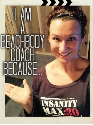Deidra Penrose,top fitness coach harrisburg pa, fitness tips, fitness accountability, clean eating tips, fitness support groups, challenge groups, healthy mom tips, insanity max 30 program,  NPC figure competition, weight loss tips, 2015 healthy lifestyle, fitness motivation, home fitness coach, top fitness coach