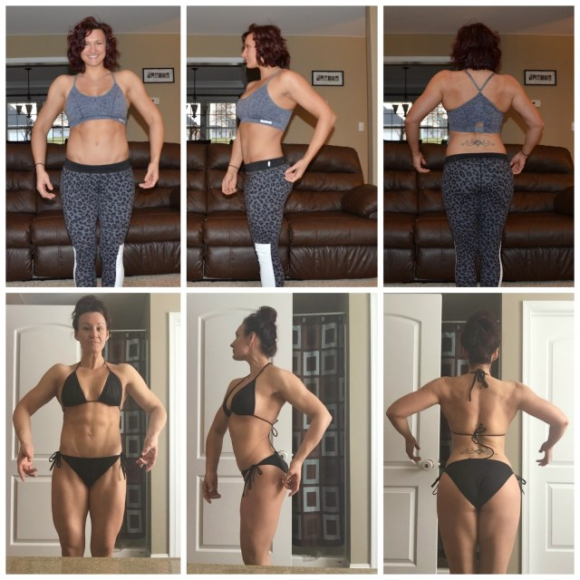 home fitness program, team beachbody transformation, beach body results,  workout from home, body beast results,  insanityb max 30 results, shakeology results, Deidra Penrose, NPC figure competition, NPC figure competition prep, clean eating, weight loss journey, fitness accountability, top team beachbody coach harrisburg pa, fitness challenge group, online weight loss support group, successful online fitness coach, stay at home mom, healthy new mom, fitness journey results, fitness motivation, women's bodybuilding, womens fitness