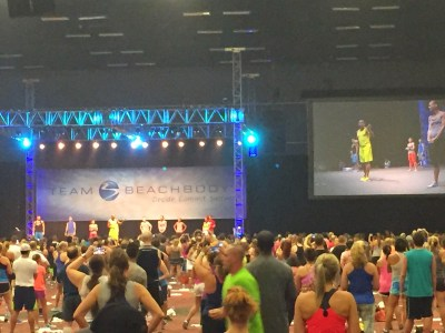 Deidra Penrose, Shaun T workout, Insanity Max 30 workout, Forever Fit Beachbody, Elite Beachbody coach, health and fitness coach, top fitness coach, top online fitness coach, work from home, successful fitness coach, fitness motivation, home fitness programs, Success club trip Beachbody
