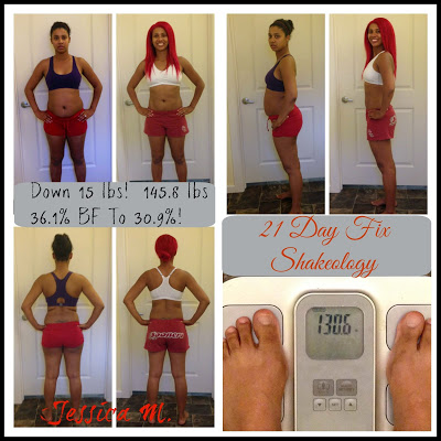 Deidra Penrose, 21 day fix results, 21 day fix transformations, shakeology success story, shakeology transformation story, shakeology results,  weight loss journey, weight loss success story, mom of 8 weight loss, military wife weight loss, fitness journey success, top fitness coach chambersburg PA, top fitness coach harrisburg pa, top beachbody coach chambersburg pa, top beachbody coach harrisburg PA, clean eating tips, weight loss tips, 60 day fitness challenge, fit for summer challenge
