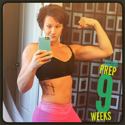 Deidra Penrose, CIZE, CIZE meal plan, fitness journey, NPC Figure Competitor, weight loss tips, clean eating meal plan, diet tips, health mom tips, healthy meal plan, beachbody challenge, accoutnabiliy, fitness motivation, womens weight training tips, home fitness programs, lose 15 pounds in 30 days, 21 day fix extreme, shakeology results