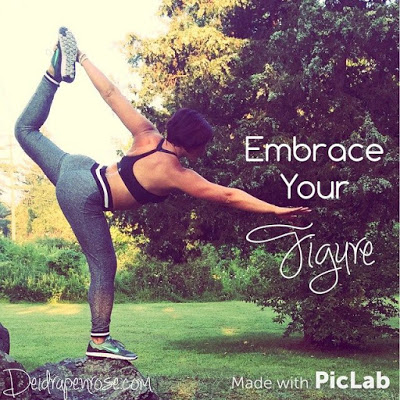 Friends and fitness quotes, beachbody coach, diamond beachbody coach, fitness success, online fitness coach, elite beachbody coach, successful beachbody coach, Deidra Penrose, diamond retreat, poconos PA, fitness women, fitness photo shoot ideas, fitness motivation, fitness accountability, nurse and fitness, forever fit, health coach, traveling fitness, embrace your figure, inspiration quotes, victorias secret gym wear, victorias secret workout clothes
