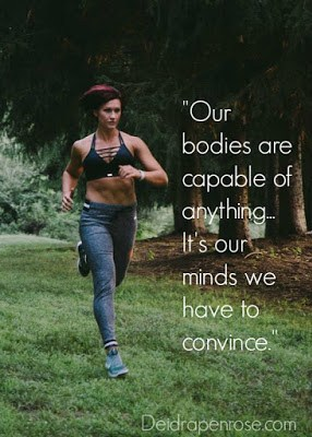 Deidra Penrose, Fitness motivation quotes, woman fitness quotes, strong mom quotes, weight loss journey, fitness journey, npc figure competitor, Beachbody success, elite beachbody coach pittsburgh pa, top beachbody coach chambersburg pa, online fitness coach, successful fitness coach, clean eating tips, healthy dinner ideas, fitness competitor, women and weight training, Shakeology, Body beast workout beachbody, t25 workout, CIZE workout, home cardio workouts