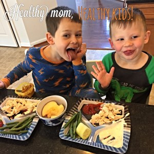 Deidra Penrose, kids healthy eating, healthy kid tips, healthy mom, healthy nurse, nurse and fitness, healthy family tips, nutrition kids,  healthy living, healthy lifestyle, clean eating kids, healthy family, top beachbody coach PA,  successful online fitness coach, fitness coach chambersburg PA