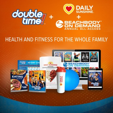 Double Time Tony Horton, Deidra Mangus, Tony horton fitness programs, couple workout, family fitness, parent and kid exercise, home fitness programs, weight loss journey, healthy mom and kids, weight loss children, get fit with your family, elite beachbody coach pa, successful online fitness coach, fitness coach mom, healthy nurse, healthy pregnancy, team beachbody workouts, daily sunshine
