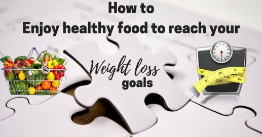Deidra Mangus, turnip fries, healthy french fries, low carb dinner recipes, post partum weight loss journey, weight loss after baby, easy healthy dinner recipes, how to enjoy vegetables, 2B mindset recipes, elite beachbody coach, online fitness coach, successful beachbody coach PA