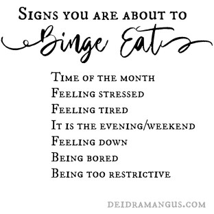 Deidra Mangus, stress eating, binge eating, emotional eating, 2B mindset, weight loss journey after baby, post partum weight loss, new mom fitness, mom body, getting fit after baby, elite beachbody coach, healthy nurse and weight loss, successful online fitness coach PA