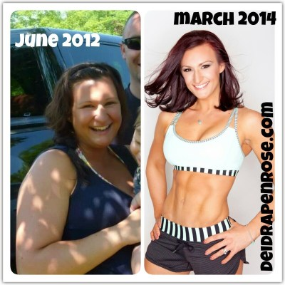 Deidra Penrose, team beach body, beach body coach, 6 Star Elite Beach body coach, health and fitness coach, clean eating, job opportunity, shakeology, 21 day fix, p90x3, career change, stay at home mom, extra income, fitness motivation, healthy family, healthy mom, healthy nurse, business owner, successful business, weight loss journey, weight loss transformation, beach body transformation, coach opportunity, fitness coach, how to become a team beach body coach