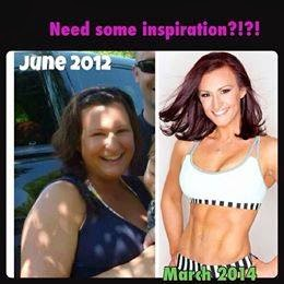 Deidra Penrose, fitness motivation, team beach body, weight loss, clean eating, beach body challenge, weight loss transformation, nutrition, fad diets, shakeology, protein shake, 21 day fix, t25, p90x3, Insanity, turbo fire, challenge group, weight loss journey, fitness inspiration, beach body transformation