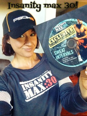 Deidra Penrose, Insanity Max 30, Shaun T, Insanity, weight loss, fitness programs, home fitness programs, weight loss journey, beachbody programs, beachbody transformations, weight loss, calisthenics, fitness motivation, NPC figure competition 5 weeks out, diet, nutrition
