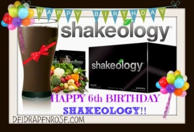 Deidra penrose, forever fit, shakeology transformation, shakeology 6 year birthday, shakeology anniversary, clean eating ideas, healthy snack ideas, chocolate meal replacements, health shake meal replacements, super foods, digestive enzymes, pre biotics, pro-biotics, antioxidants, phytonutrients, NPC figure competitor, meal planning, fitness support group, online fitness challenge group, 60 day fitness challenge, weight loss journey, healthy mom, new mom, stay at home mom healthy, fitness motivation, fitness transformation, beachbody transformations, weight loss goals, nurse and fitness