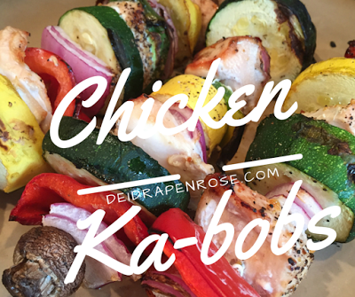 grilled chicken ka-bobs, grilling recipes, summer healthy recipes, healthy family dinners, healthy party recipes, Deidra Penrose, top beachbody coach Harrisburg, top beachbody coach chambersburg, successful home fitness coach, clean eating tips, clean eating recipes, 21 day fix extreme recipe, fitness accountability, fitness motivation, home fitness, nutrition tips, fitness challenge groups, 21 day fitness challenge, NPC Figure competitor, fresh veggie recipes