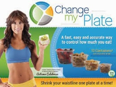 Deidra Penrose, 5 star elite beach body coach,shakeology, health and fitness,  21 day fix, top coach, challenge groups, weight loss, nutrition, clean eating, portion control, exercise programs, fitness motivation, fast results