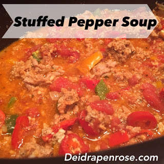 Deidra Penrose, meal prepping, body beast beachbody program, weight training women, clean eating tips, healthy eating tips, healthy mom tips, new mom, women bodybuilding, top beachbody coach chambersburg PA, beachbody coach central PA, fitness motivation, fitness accountability, weight loss journey, Shakeology, beahcbody challenge groups, online support groups, online fitness support groups, clean stuffed pepper soup, healthy turkey meat recipes, healthy family soup recipes