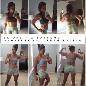 Deidra Penrose, All access Beachbody On Demand, beachbody challenge pack, get fit 2017, shakeology results, clean eating tips, healthy new year 2017, online fitness support groups, fitness motivation new mom, healthy mom tips, nurse and fitness tips, busy mom weight loss, new years resolutions weight loss journey, get in shape for new year, 21 day fix extreme results