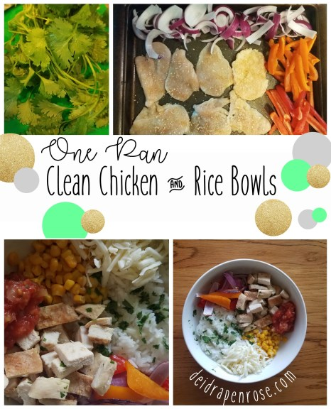 Deidra Penrose Mangus, healthy chipotle recipes, clean chicken and rice bowl, Healthy dinner recipes with chicken, healthy rice recipes, chicken and veggie recipes, healthy new mom tips, healthy military family, healthy pregnancy tips, meal planning, easy healthy family dinner recipes, elite team beachbody coach PA, successful team beachbody coach UK, top beachbody coach UK, weight loss journey, weight loss post baby,