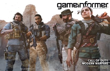 GameStop suffers another round of layoffs, Game Informer editors affected