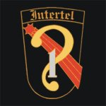 (r) Intertel https://intertel-iq.org/