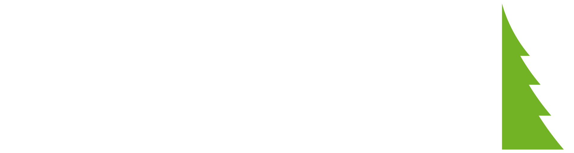 Dein-Christbaum.de