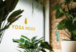 Studio Shout Out: Yoga House London