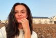 Januar Lehrer Feature: Rosie D'Ercole