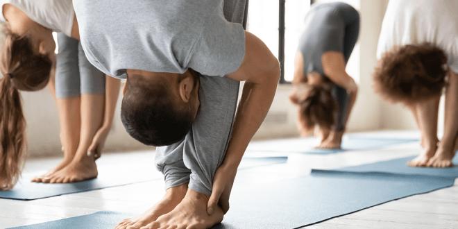 Marketing-Tipps für Yogalehrer: Die Grundlagen