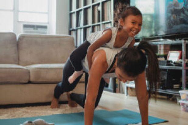 1621240449 341 Die Verbindung zwischen moderner Medizin und Yoga Naturheilkunde