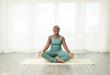 So fügst du Meditation in deinen Alltag ein