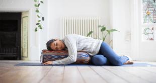 Die 4 Arten der Verdauung: So bringen Sie Ihren Darm achtsam ins Gleichgewicht