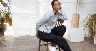 Treffen Sie die Gründerin: Rachel Kelly von Thought Clothing