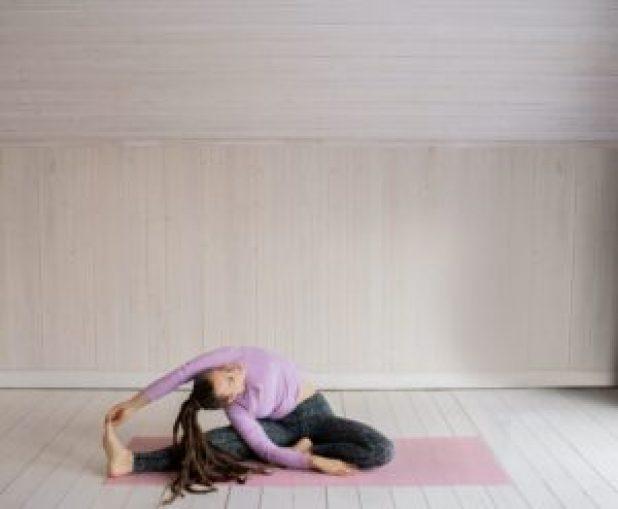 1632995557 451 Einzug in den Herbst Aendern Sie Ihre Yogapraxis Ihren Lebensstil Naturheilkunde