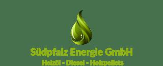 Südpfalz Energie