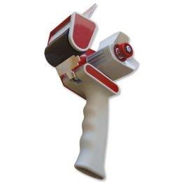 5 Star 330089 Abroller für Packband mit Bremse -