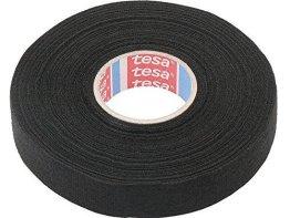 Isolierband 25m KFZ AUTO Gewebeband Baumwolle Klebeband -