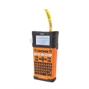 Brother PTE300VPZG1 P-TOUCH E300VP Beschriftungsmaschine -