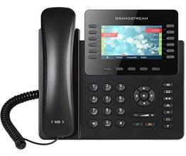 Grandstream GXP 2170 Telefon -