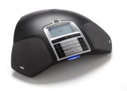 Konftel 300 IP Konferenztelefon -