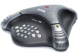 Polycom Voicestation 300 Konferenztelefon -