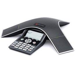 SOUNDSTATION IP7000 CONF PHONE -