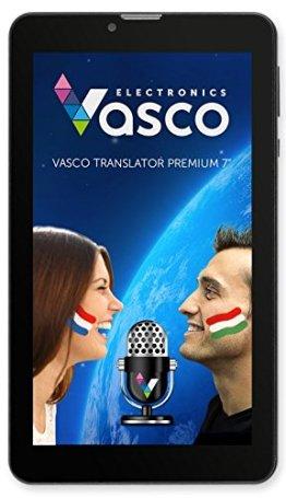 Vasco Translator Premium -