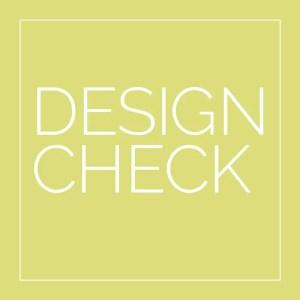 design_check