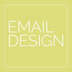 email_design