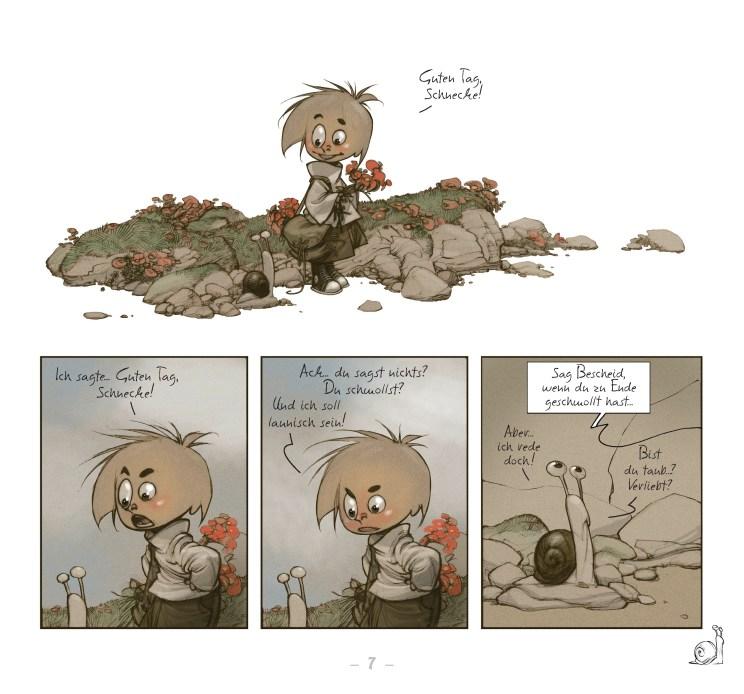 Benjamin_03_Seite_05