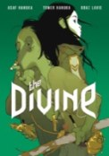 divine1mini