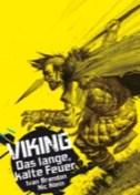 viking1mini