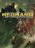 redhand1mini
